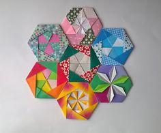 A kéjsóvár Pozo: origami