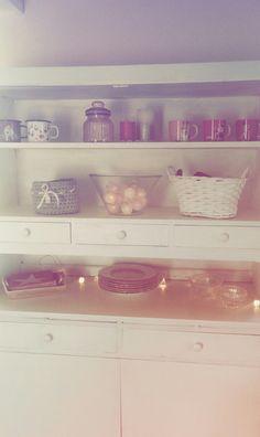 #home #decoration #pink  #moom #muumi