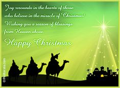 Christmas wishes for husband greeting words christmas card happy holiday wishes quotes and christmas greetings quotes are some of the best holiday greetings and holiday quotes taken from different holiday cards m4hsunfo Images
