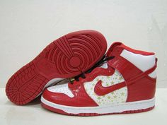 Buy Nike Dunk High Pro SB Supreme White Varsity Red Skate Shoes Online from Reliable Nike Dunk High Pro SB Supreme White Varsity Red Skate Shoes Online suppliers.Find Quality Nike Dunk High Pro SB Supreme White Varsity Red Skate Shoes Online and preferabl Nike Shoes Online, Discount Nike Shoes, Nike Dunks, Skate Shoes, Jordan Shoes, Baby Shoes, Jordans, Supreme, Red