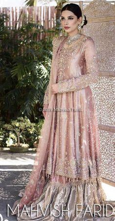 Pakistani Wedding Outfits, Pakistani Bridal Dresses, Pakistani Wedding Dresses, Pakistani Dress Design, Bridal Outfits, Bridal Lehenga, Walima Dress, Shadi Dresses, Indian Dresses