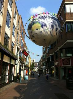 Carnaby Street, London, Fantastic!!!