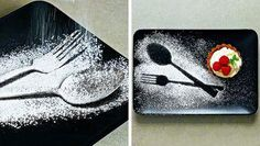 Sushi, Le Chef, Griddle Pan, Decoration, Plate, Food, Donuts, Tailgate Desserts, Ideas