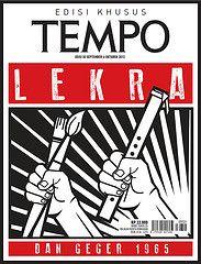 Free Download Majalah Tempo