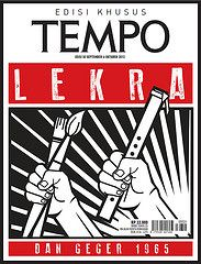 Free Download Majalah Tempo