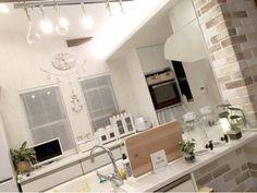 【画像あり】辻希美&杉浦太陽の新居が豪邸でワロタwwwwww