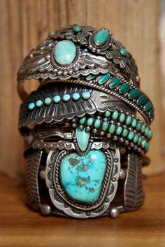 TatiTati Style ❥❥ Turquoise