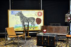 RL News: Philippines International Furniture Show 2015 Real Living Philippines