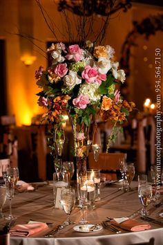 Liz & Lex Events - South Florida