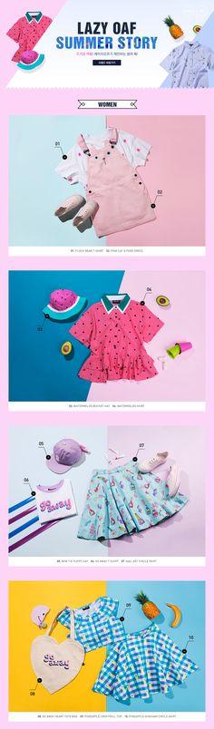 color blocks for background Banner Site, Web Banner, Web Design, Email Design, Web Layout, Layout Design, Fashion Banner, Cute Kids Fashion, Newsletter Design