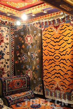 114 Best Tibetian Carpets Images Carpet Rugs Carpets
