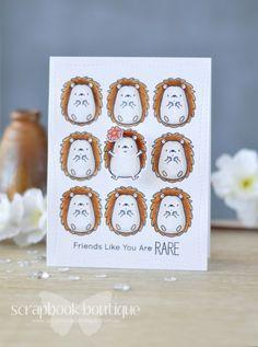 lostinpaper-mft-happy-hedgehogs-wonky-rectangles-beast-friend-card-video-1