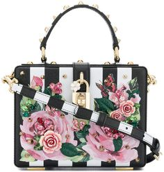 Designer Clothes, Shoes & Bags for Women Studded Handbags, Studded Purse, Purses And Handbags, Leather Handbags, Miu Miu Handbags, Cheap Handbags, Coach Handbags, Luxury Handbags, Leather Purses