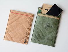 Fused Plastic, Backpack Bags, Tote Bag, Kraft Bag, Pouch, Wallet, Fabric Bags, Laptop Case, Laptop Sleeves
