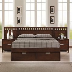 Indian Bed Designs Catalogue Pdf Wooden Bed Designs With Bed