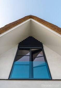 Schuurwoning Maarssen-28 Outdoor Gear, Gazebo, Tent, Outdoor Structures, Windows, Doors, Modern, Kiosk, Store