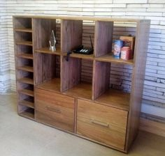 Custom Furniture - Bar counters cafe table tops shelves displays kitchen island workbench & trestles | Other | Gumtree South Africa | 158357813