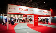 We offer a complete exhibition stand design and build service from our London, UK base. Award-winning, global exhibition stand builders with an extensive range. Exhibition Display Stands, Exhibition Stand Builders, Exhibition Stall, Exhibition Stand Design, Field Marketing, Direct Marketing, Ride London, Surrey, Pop Up Stores