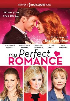 Romantik Turundeki Kusursuz Sevgili My Perfect Romance 2018 Filmi Izlemek Isteyenler Sitemizde Turkce Dublajli Ve Full Hd Kalite Romans Film Romantik Filmler