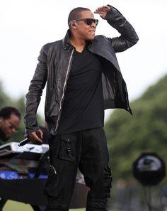 Jay-Z Jay Z Baby 6520ac1e1
