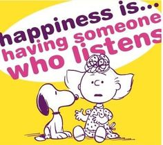 peanuts happiness is mom - Yahoo Image Search Results