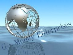 """G-Money Enterprises, """"GME"""", is dedicated to helping our underserved clients in thier weakest area, their finances. http://www.gmoneyincorporated.com/#!"""