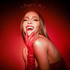 Pop Crave (@PopCrave) / Twitter Album Songs, Music Songs, New Music, Good Music, Tinashe, Trending Hashtags, Danielle Bradbery, Comfort And Joy, Music Covers