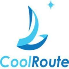 Cool Route