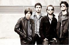 Grupo pop-rock: Basico Permanente