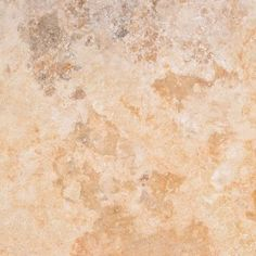 Yellow Travertine Travertine Countertops, Travertine Bathroom, Bathroom Countertops, Brown Beige, Black And Brown, Bath Surround, Red Floor, Color Filter, Purple Gold