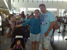 Trip to Palawan