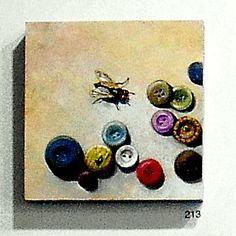 Houston, Coasters, Abstract, Artist, Painting, Summary, Coaster, Artists, Painting Art