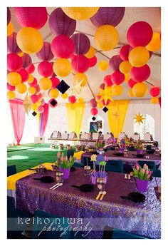 Bonitas ideas para tu próxima fiesta de Enredados de Disney. Consigue todo para tu fiesta en nuestra tienda en línea: http://www.siemprefiesta.com/fiestas-infantiles/ninas/articulos-enredados-disney.html?utm_source=Pinterest&utm_medium=Pin&utm_campaign=Enredados
