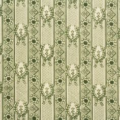 Best prices and free shipping on Lee Jofa. Search thousands of fabric patterns. Only 1st Quality. $5 swatches available. SKU LJ-LAURIER-TOILE-G-GREEN.