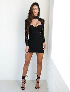 624fb25d32c8a Shop Dresses Online At Tiger Mist