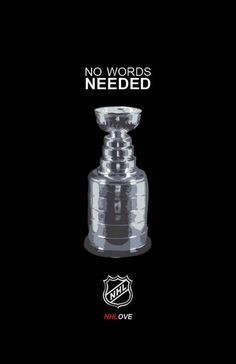 It's Chicago Blackhawks Day! The cup in 6 seasons makes them a dynasty so celebrate them today. You deserve it! Kings Hockey, Hockey Rules, Blackhawks Hockey, Chicago Blackhawks, Montreal Canadiens, Hockey Baby, Hockey Girls, Lets Go Pens, Pittsburgh Penguins Hockey