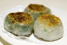Slide Show | The Serious Eats Guide to Dim Sum | Serious Eats