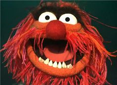 FILM REVIEW: THE MUPPETS