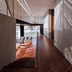 Galería - Casa KA / IDIN Architects - 20