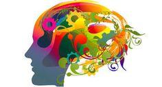 Laprogramación  neurolingüísticaPNL constituye un modelo, formal y dinámicosobre cómo...