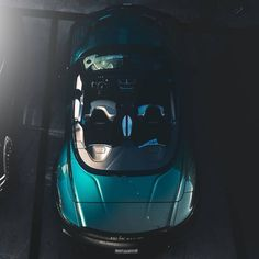Aston Martin DBS Volante Aston Martin Dbs Volante, Sport Cars, Sports Car Racing