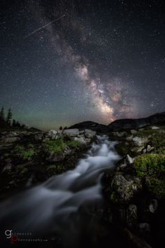 Eden Sings, Glacier Lake, Eagle Cap Wilderness, high desert, Oregon