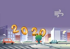 Google Weather, New Year's Eve 2020, New Years Eve, Android, Neon Signs, Search, News, Day, Image