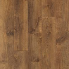 Pergo MAX 6.14-in W x 3.93-ft L Arlington Oak Embossed Wood Plank Laminate Flooring