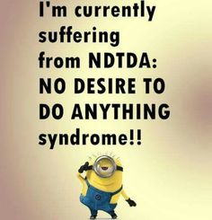 Funny Minions quotes of the hour – 10 pics