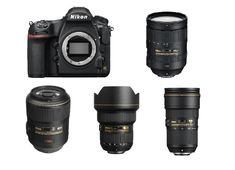 Best Lenses for Nikon D850 DSLR camera. Looking for recommended lenses for your Nikon D850? Here are the top recommended Nikon D850 lenses.