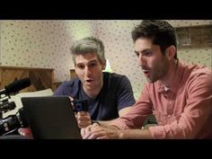Catfish Season 2 Official Trailer - YouTube. Can't wait for this to start!!!
