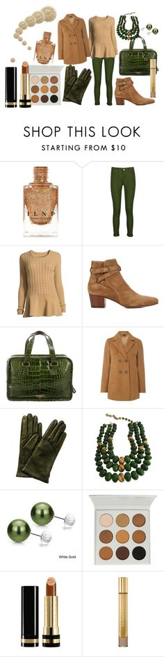 """""""Untitled #833"""" by pamela-heinbaugh ❤ liked on Polyvore featuring Boohoo, Neiman Marcus, Yves Saint Laurent, Prada, Dorothy Perkins, Portolano, Castlecliff, DaVonna, Gucci and Burberry"""