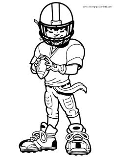 Odell beckham jr coloring sheets to print coloring pages for Odell beckham jr coloring page