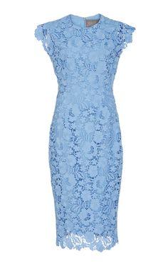 Apr 2020 - Blue Lace Short Homecoming Dress, Sleeveless Prom Dress – Simplepromdress Silk Mini Dress, Lace Midi Dress, Baby Blue Lace Dress, Lela Rose, Classy Outfits, Homecoming Dresses, Dress To Impress, Lace Shorts, Blue Dresses
